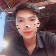 buis042's profile photo