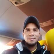 willir178's profile photo