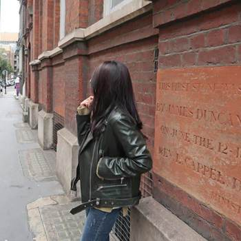 matinkr200018_Azarbayjan-E Sharqi_Single_Female
