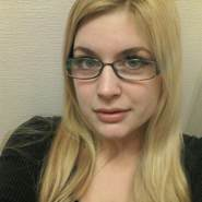 merylove176's profile photo