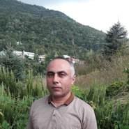 jehadm24's profile photo