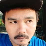 too4421's profile photo