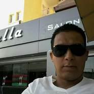 maxima27's profile photo