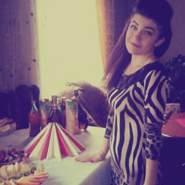 harunyan_shoxer2's profile photo