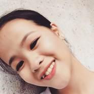 thuongmai24553's profile photo