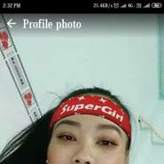 hoat109's profile photo