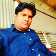 dharmendrap57's profile photo