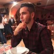 aziz0268's profile photo