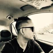 shaky7033's profile photo