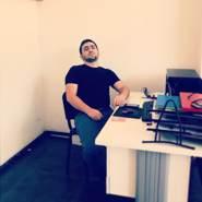 huseyn56's profile photo