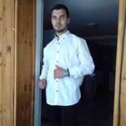 serdarb224's profile photo