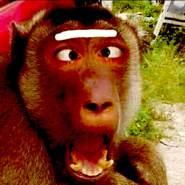 fahri025's profile photo