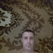 petia0765's profile photo