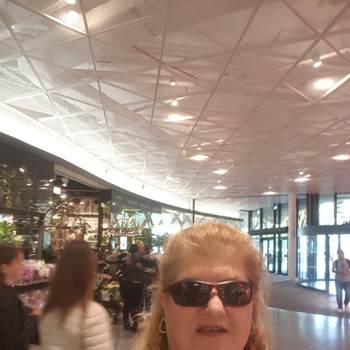 lamaor_Groningen_Single_Female