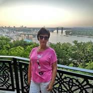 lada052767l's profile photo