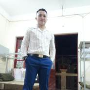 dath015's profile photo