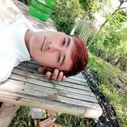 chuchatp's profile photo