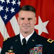 commandinggenera's profile photo