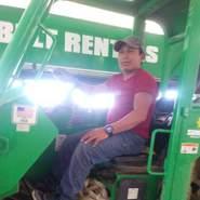 ramirom168's profile photo
