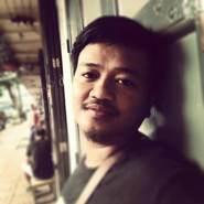user_lutae1235's profile photo