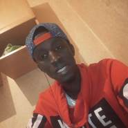 papem651's profile photo