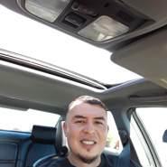 joser18311's profile photo
