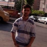 mesutc259's profile photo