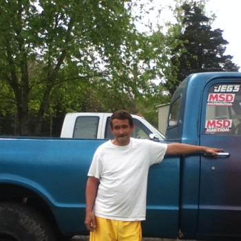willieg31_Kentucky_Single_Male