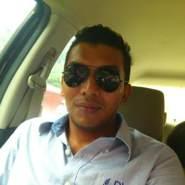 baim1643's profile photo