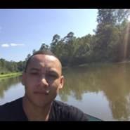 martins1347's profile photo