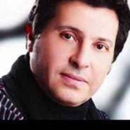 mosbarakab's profile photo