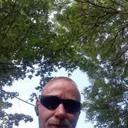 mortenb9's profile photo