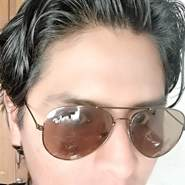 luisa23715's profile photo