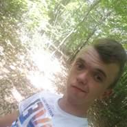 mateuszg13's profile photo