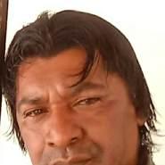 vilmarv's profile photo