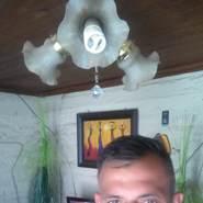 victorr1127's profile photo