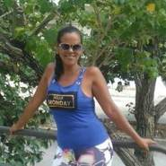 yenisleidyd's profile photo