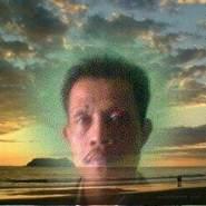 triy630's profile photo