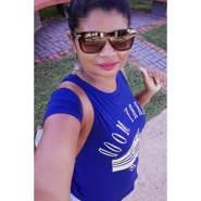 marcias570's profile photo