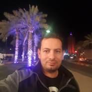 saeedk129's profile photo