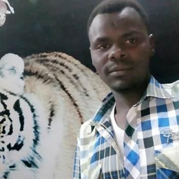 user_pzvm648_Khartoum_Single_Male