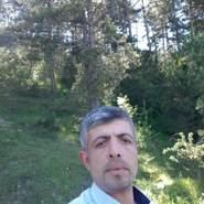 numank28's profile photo