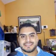 Chriscab's profile photo