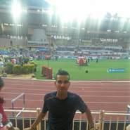 ahmedm7075's profile photo
