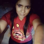 moramirian009's profile photo