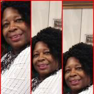 black_beautiful_69's profile photo