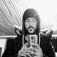 herbertw13's profile photo