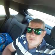 bereczkij4's profile photo