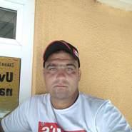 stjepanc4's profile photo