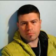 mauricioa709's profile photo